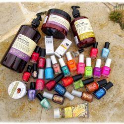 trade fair September 2015 - shopping